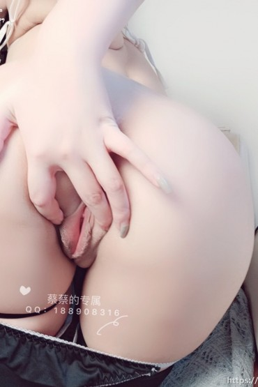 Pussy Twitter Collection - (53P)