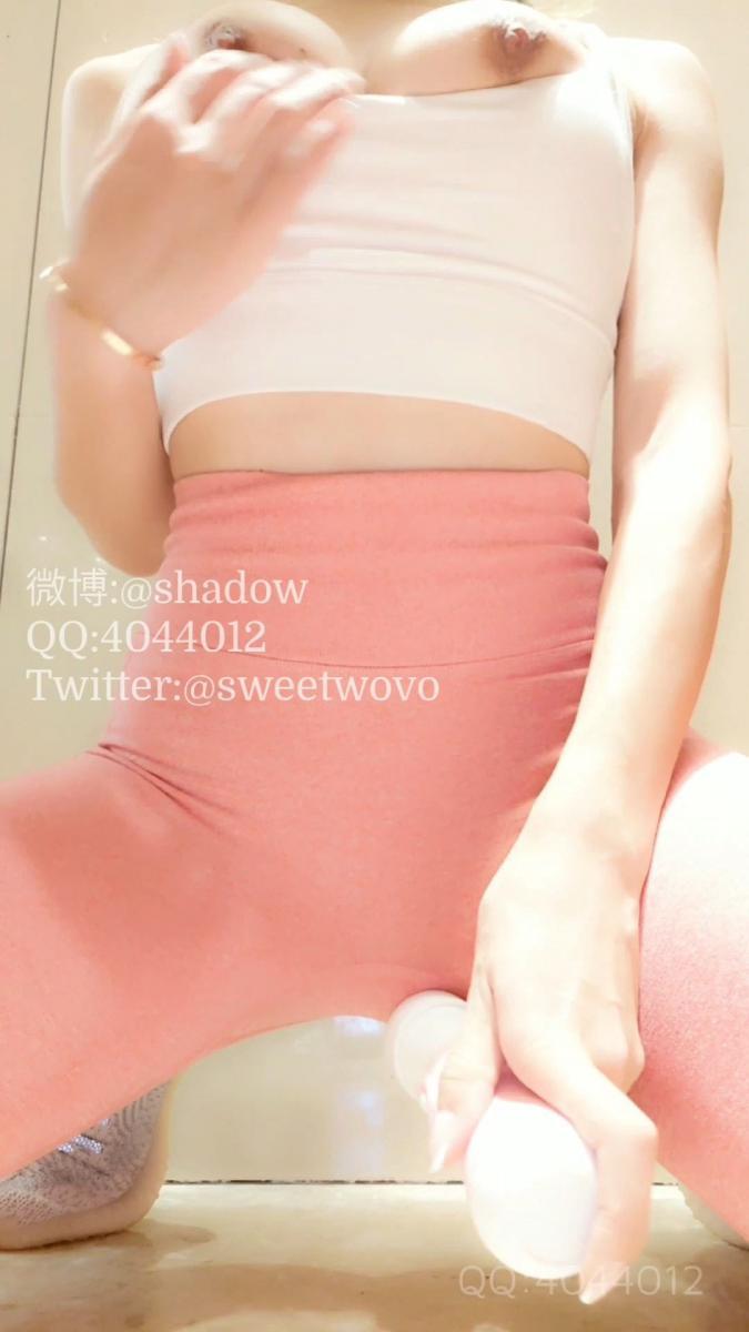 [娜美] 9月30號最新更新 - (47P)
