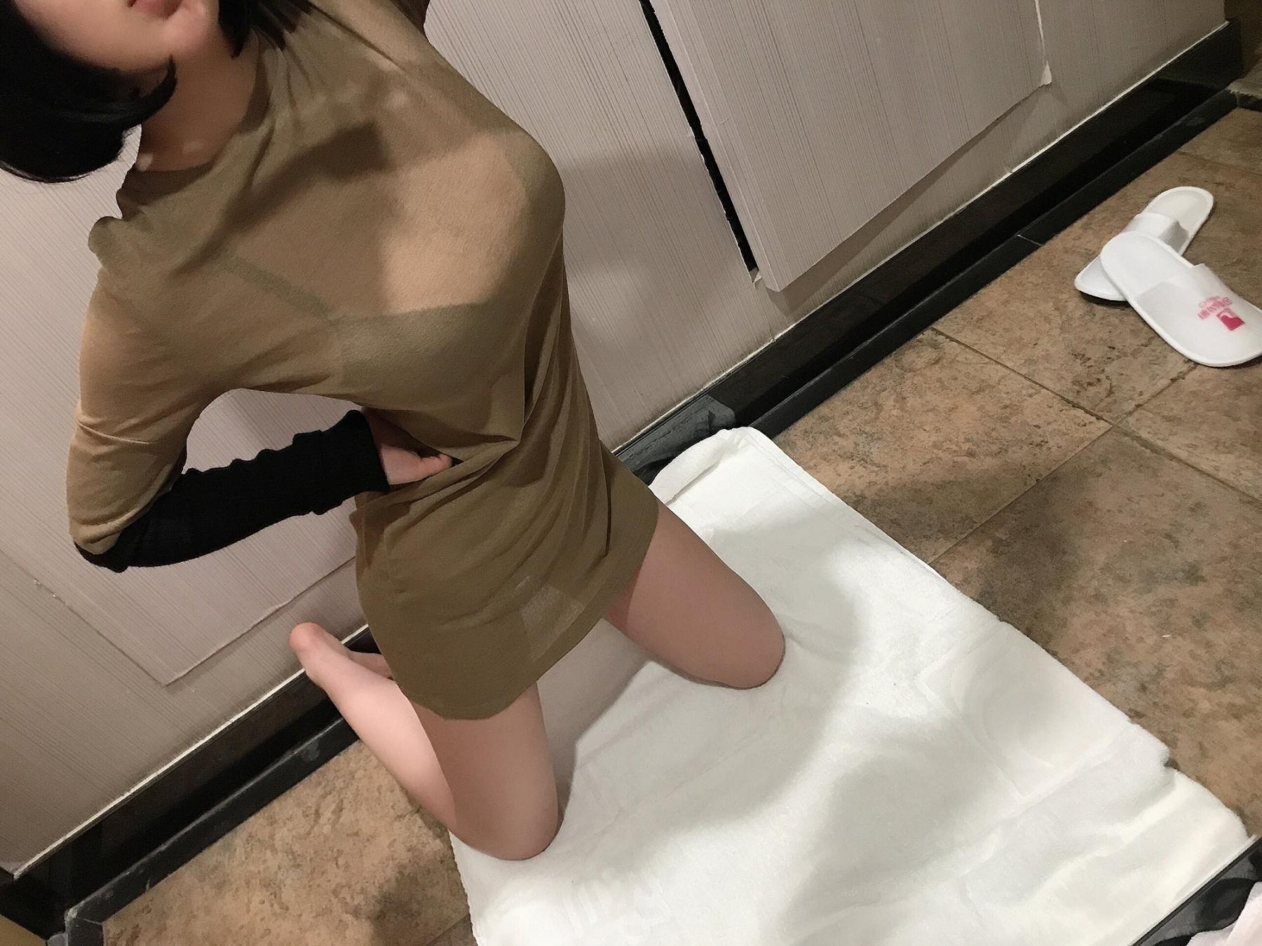 [稚九醬] 推特合集 - (99P)