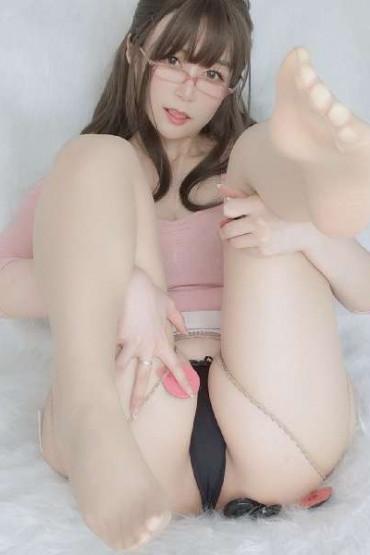 [白銀81] 甜美后輩 -(153P)