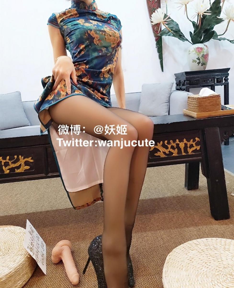 [韓雅茜] Twitter Collection - (47P)