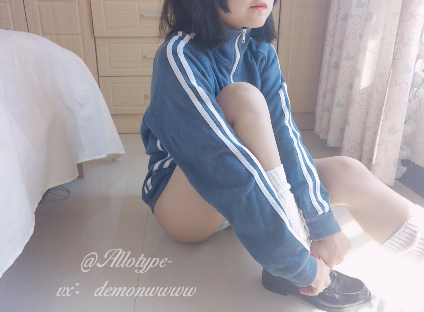 Kurokawa Tsuruko-Sports - (39P)