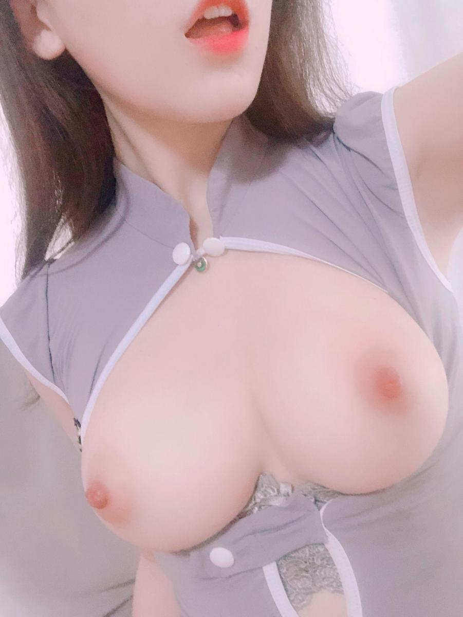 恶犬小姐姐《 空姐套 》 - (32P)