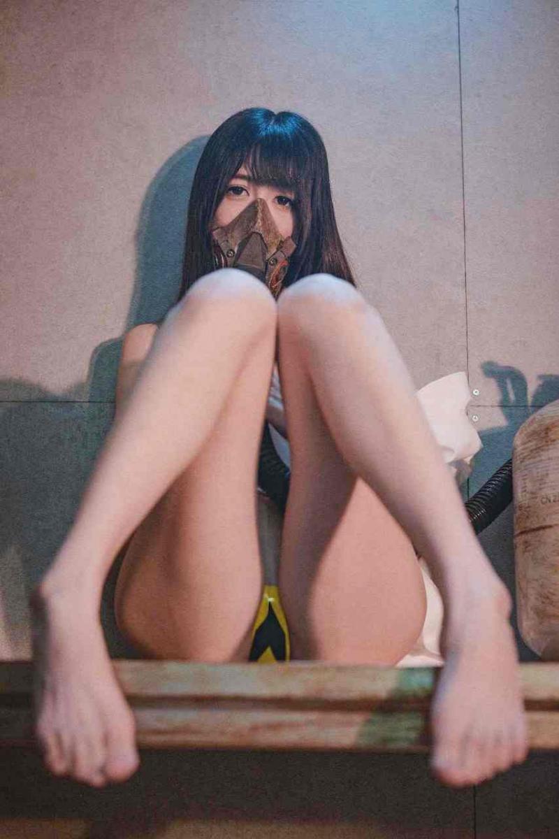 新蔻島シンコウジマ vol.09 1 - (49P)