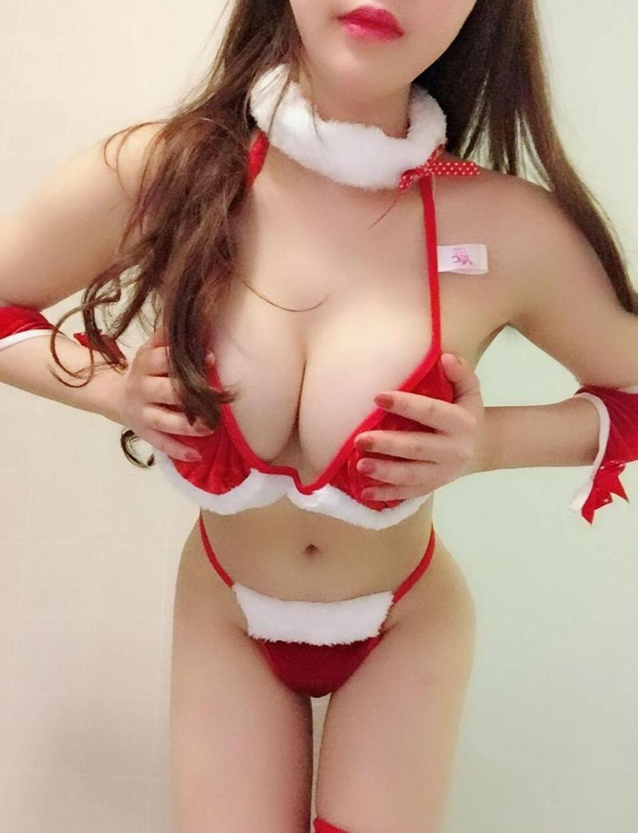 絕色主播 小師妹 蜜桃誘惑 1 - (27P)