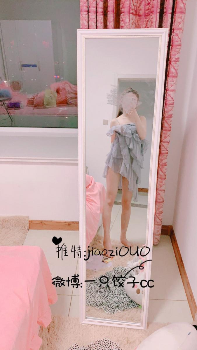 網路收集系列 網瘾少女醬 無聖 -(87P)