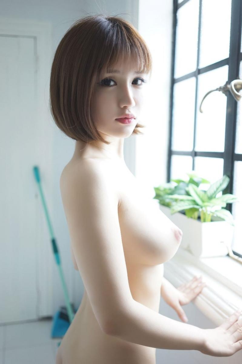 傲娇萌萌写真 - (24P)