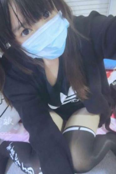 舰队少女 杂图 - Cute girl collection - (35P)